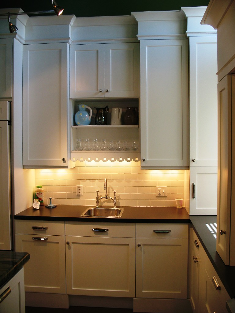 Kitchen Cabinets Legacy Mill Cabinet N Salt Lake Tri Cities WA